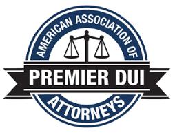 NC DWI Laws Summary | Charlotte DWI Attorney